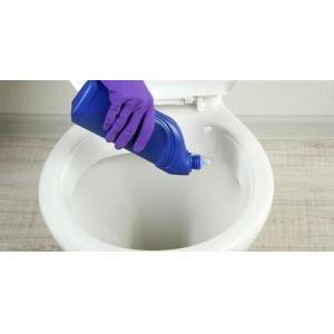 Средства для туалетной и ванной комнат