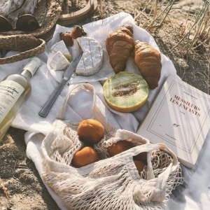 Для пикника