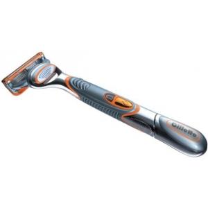 Станки и кассеты для бритья