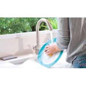 Для мытья посуды, посудомоечные таблетки
