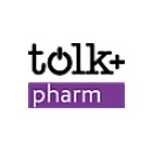 TOLK+PHARM