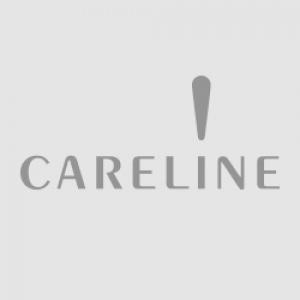 Careline (Израиль)