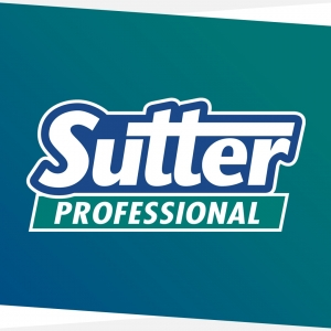 Sutter Professional (Италия)