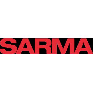 Sarma