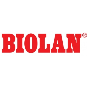 Биолан
