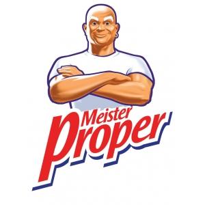 mr.proper