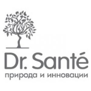 Dr.Sante