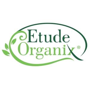 Etude Organic
