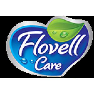 Flovell
