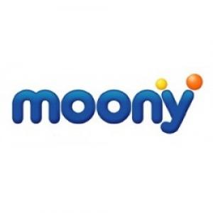 Moony (Япония)