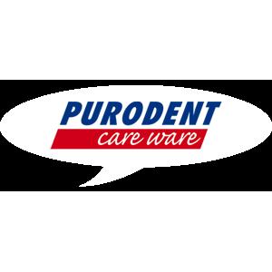 Purodent