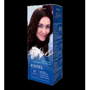ESTEL love (5/7) Шоколад