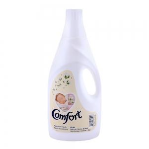 Comfort кондиционер для белья 2 литра