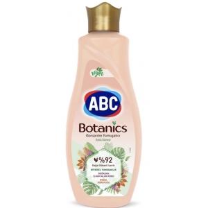 ABC Botanics Концентрированный 1440мл
