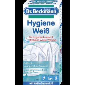 Dr.Beckmann Гигиенический отбеливатель