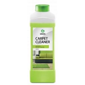 """Очиститель ковровых покрытий """"Carpet Cleaner"""" (канистра 1 л)"""