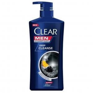 Clear глубокое очищение , 650 мл ( Дубай)