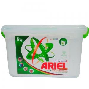 """Ariel 6kg """"Professional"""" (ОАЭ)"""