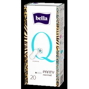 Bella Panty Normal Q ежедневки , 20 шт