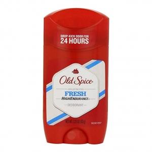 Old Spice Fresh дезодорант 63 гр (США)
