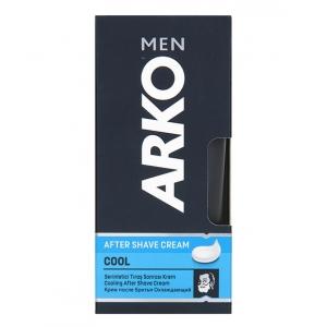 Крем после бритья ARKO MEN COOL