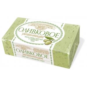 Мыло оливковое 150 гр