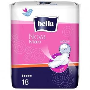 Bella Nova Maxi , 18 шт