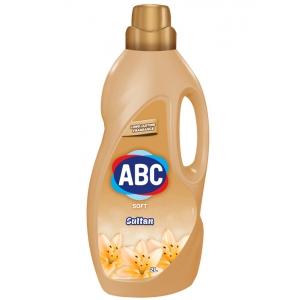 ABC кондиционер для белья Sultan 2л