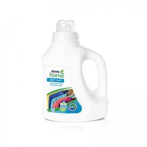 AMWAY Жидкое концентрированное средство для стирки (1 л) HOME SA8