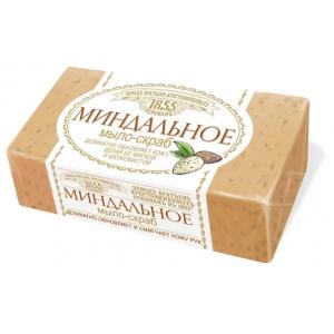 Мыло Минлальное 150 гр