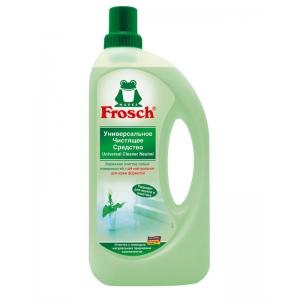 Универсальное чистящее средство, Frosch