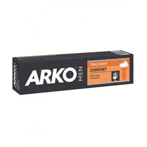 Крем для бритья ARKO MEN COMFORT