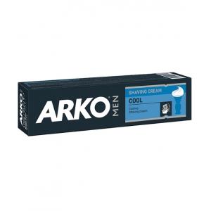 Крем для бритья ARKO MEN COOL