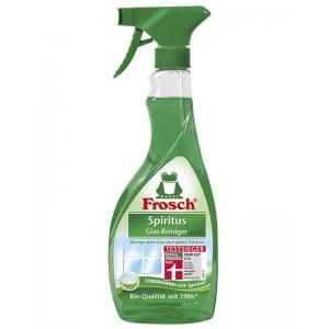 Frosch Средство для чистки стекла 0,5 л