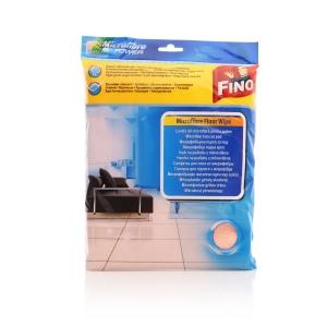 Салфетка для пола из микрофибры ТМ Fino