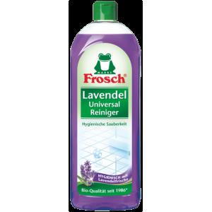 Средство для очистки Frosch Universal Reiniger 1000 мл